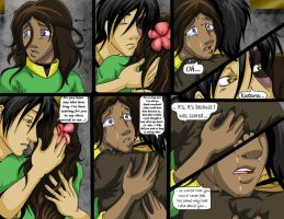 Zutara - Invisible Pg. 4 by SetoAngel01