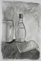 still life by Borris15