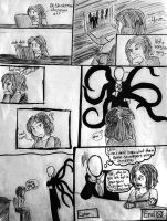 Slendy Comic by Timelady-Mya