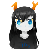 vrISKA by 420weedlord420