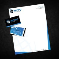NCTV_Business Set by omni6us