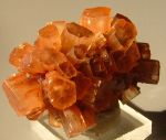Aragonite by cl2007
