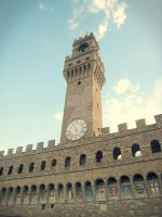 Florence 15 by yourPorcelainDoll