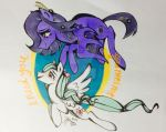 i need you and you need me  by hannyah