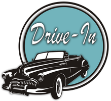 Drive In by AshPnX