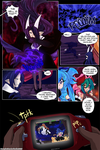 heartcore:. chp 02 page 71 by tlwelker