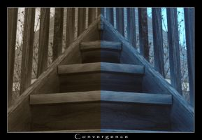 Convergence by shom