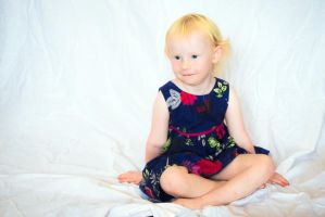 Esme by LillieMoon