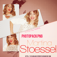 Marina Stoessel PNG Pack by tayloralwaysperfect