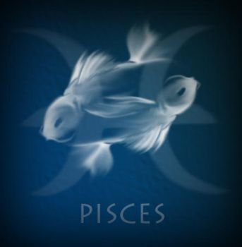 Pisces by Angel-Blaze