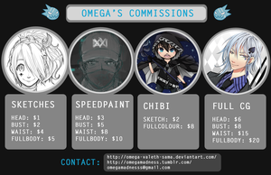 Omega's Commission Info by Omega-valeth-sama