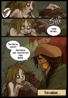 Crankrats Page: 52 by Sio64