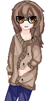 pixel try 2 by pyriki