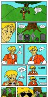 Payet Best's Solo Adventure by Angry-buddha-88