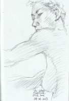 lifeDrawing2013 01.0042 by gnueYKK