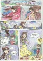 TSP: page 30 by Mareliini
