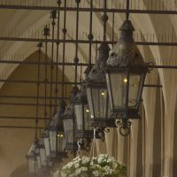 Lamps by Roky320