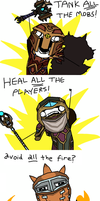 LFG In A Nutshell by ropa-to
