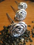 Soda Can Monster Roses1 by Christine-Eige