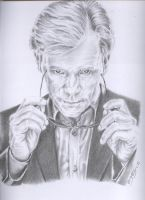 csi david caruso by rickster60