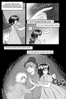 Peter Pan Page 124 by TriaElf9