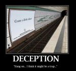 deception by yq6