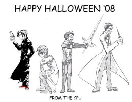 Halloween 08 by phantom-blood