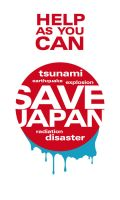 save japan by mastadeath