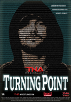 Turningpoint2010poster12a by Kap1987