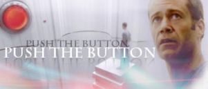Eureka Red Button Sig by RoseTylerObsessed