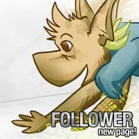 Follower Ch 2 pg 19 by bugbyte