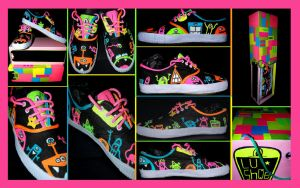 Lu-Shoes by lucie-lubot