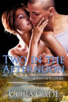 Two in the Afternoon by LynTaylor