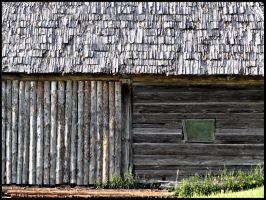Country textures... by Yancis
