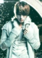 TVXQ Jaejoong - The Beginning by KNPRO