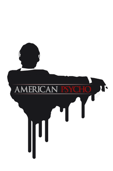 American Psycho (CLEAN) by LTRees