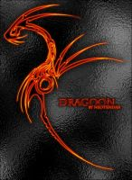 Dragoon by NeoTendar