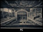 Remember the past glory by pg-photographer