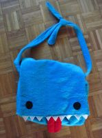 Monster Bag by XxEviLVaMpiReBuNnYxX