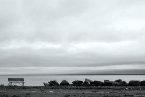Fundy by LucieG-Stock