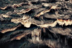 Abstract water by Brogie343