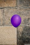 Baloon by janyk