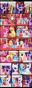 One Last Trick Part 4 by Mixermike622