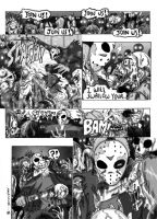 Freddy vs Jason 2 - page4 by fellow-traveller