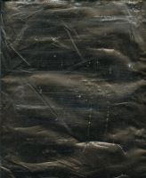 Scratched Plastic 02 by teatoo