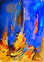 abstract 434180 by pledent