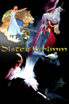 Sister Grimm Title by ADFTlove