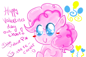 Valentines Day by DrHikari