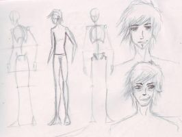 Sketches_1 by viewkemi