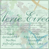 Aerie Eirea IMGMAP by Aerie-Disturbed